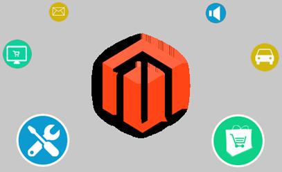 Hire Magento Developer, Hire Magento developer india , Hire