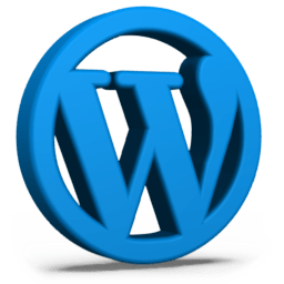 Affordable Wordpress Design Service India Best Wordpress Development Company Cheap Wordpress Website Design Service India Wordpress Theme Template Development Ahmedabad